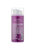 SuperRich® Split Ends Mender 3.4 oz.