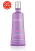 Signature Blonde Violet Shampoo 8.5 oz.