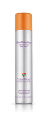 UltraMarathon® Strong Hold Color Protect Hairspray