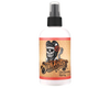 Suavecita Pomade Spray Fijador (237ml)