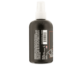 Spray Fijador 237ml - Vista Lateral