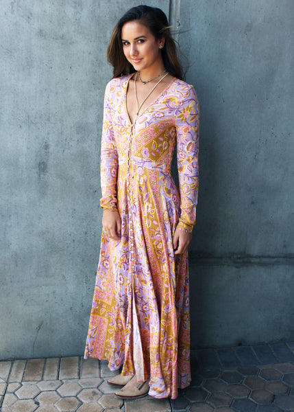 lolita gown spell gypsy collective