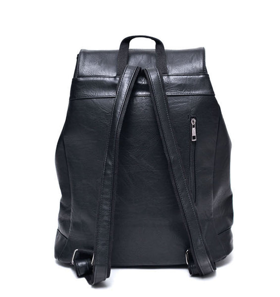 Runway Backpack