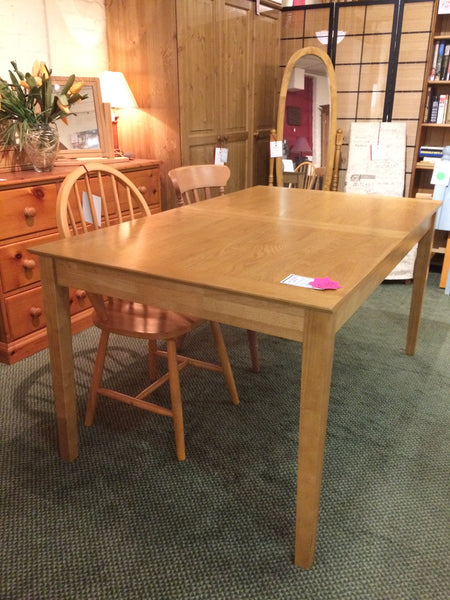 Pre-Owned Furniture - Eco friendly - and saves you money!