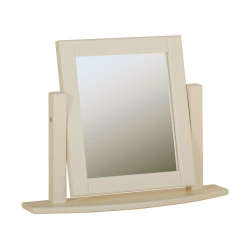 Linstead Dressing Table Swivel Mirror