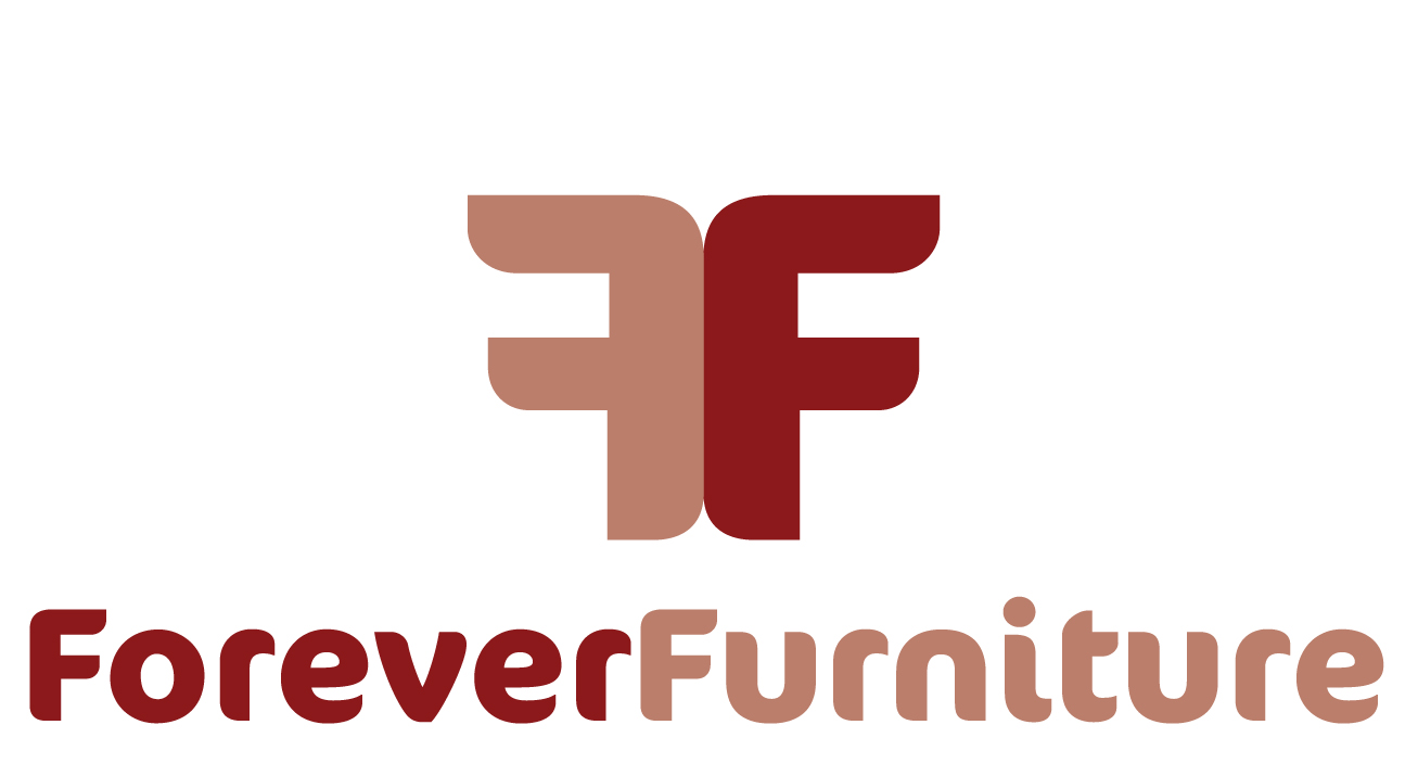 Forever Furniture