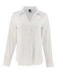 Shirt St Arnoult White