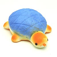 Kawaii Squishy - Turtles