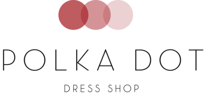 Polka Dot Dress Shop