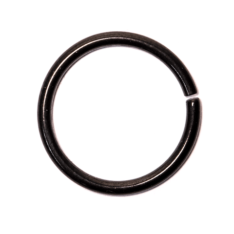 CONTINUOUS RING 18 GAUGE - 7MM