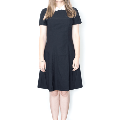 KATE KASIN AUDREY DRESS