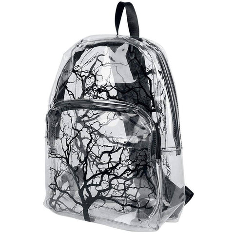 JAWBREAKER | GHOST FOREST BACKPACK - Off Ya Tree