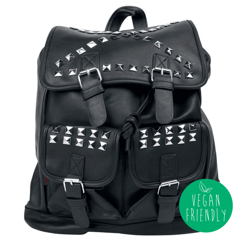 JAWBREAKER | X MARKS THE SPOT BACKPACK - Off Ya Tree