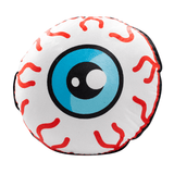 SOURPUSS | ROUND EYEBALL CUSHION - Off Ya Tree