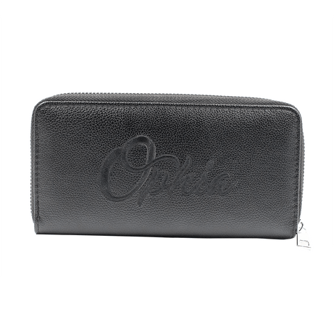 OPHIA | CHERRY CRUSH WALLET