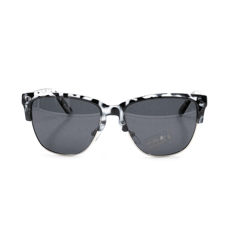 A LOST CAUSE | BLIZZARD SUNNIES