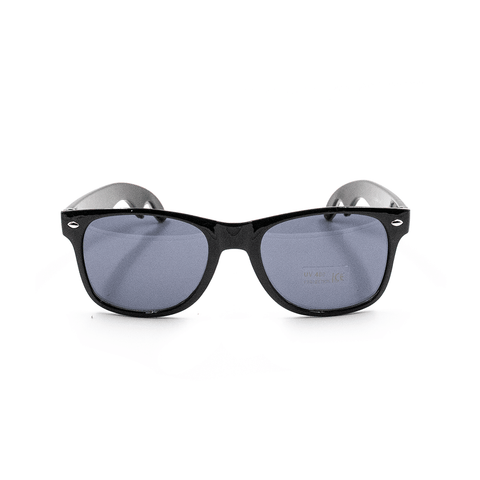 A LOST CAUSE | BOTTLE OPENER SUNNIES
