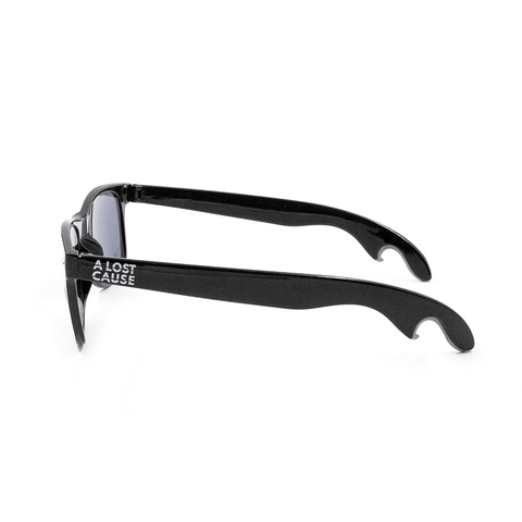 ALC | BOTTLE OPENER SUNNIES