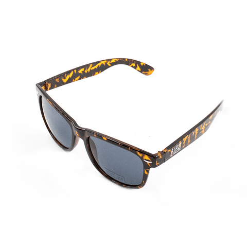 A LOST CAUSE | SAFARI SUNNIES - Off Ya Tree