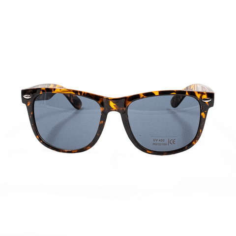 ALC | SAFARI SUNNIES