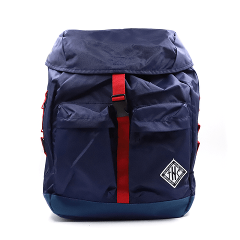THC | THE ZEEK DRAWSTRING BACKPACK - Off Ya Tree