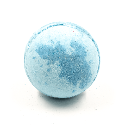 DROPDEAD GORGEOUS | BATHBOMB FORTUNE FIZZER - TOIL & TROUBLE - Off Ya Tree