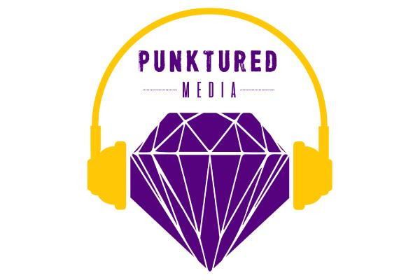 Punktured Media