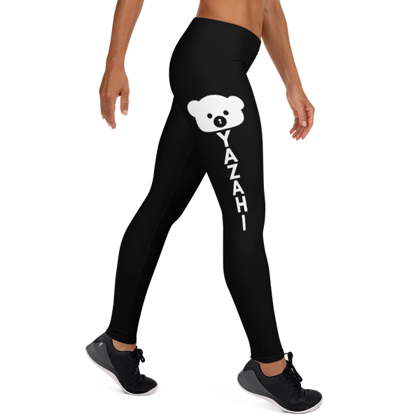 YAZAHI Leggings