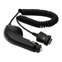 In Car Charger for Samsung D600, E770, X680, P200, E350 and many others - CAD300ABE - Evertop Accessories Shop