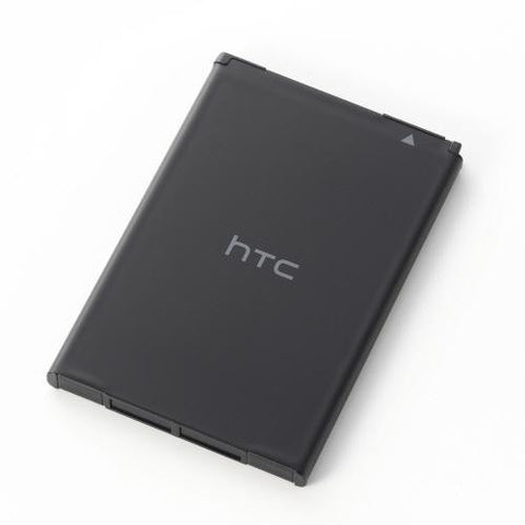 Original HTC BA S530 Battery for Desire S / 7 Mozart / BG32100 / Part No 35H00152-02M - Evertop Accessories Shop