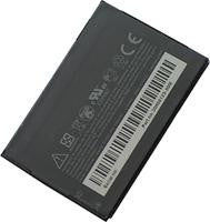 Original HTC SNAP Battery S522 Also Fit EVO Shift 4G, Imagio, Dash 3G, Captain - Evertop Accessories Shop