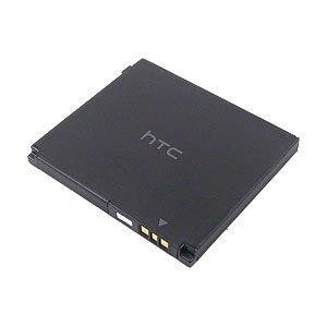 Original HTC HD2 Battery BB81100 P/N:35H00128-00M BA S400 1230mAh - Evertop Accessories Shop
