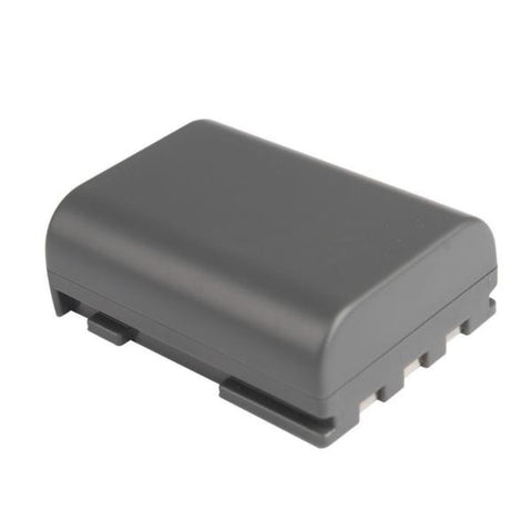 Replacement NB-2L Battery for Canon Digital Camera - NB2L - Evertop Accessories Shop