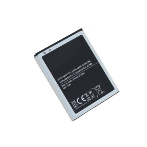 Replacement Samsung Tocco Lite Battery S5230 Star AB603443CE AB603443CU - Evertop Accessories Shop