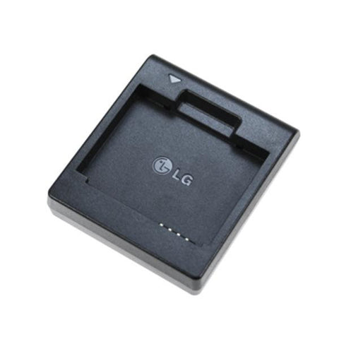 Genuine LG BC-1950 Desktop Charger for LG GC900 Viewty Smart Mobile Phone - Evertop Accessories Shop