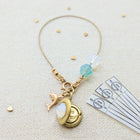 DOLPHIN LOVE LOCKET BRACELET - One Thing Lockets | Empowering People With Their Own Message