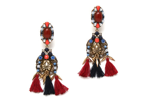 Earrings-Accessories-Online-Shopping-Lana-Boutique-New-Zealand