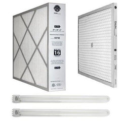 Lennox /Healthy Climate Maintenance Kit. Part # X8795 for PCO20-28