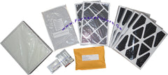 DM900-1003 Complete 2-Year Maintenance Kit.