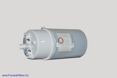 Generalaire Steam Humidifier Cylinder GF3515 for Model RS25/35 LC  or DS25/35 LC