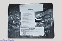 Electro-Air Carbon Inner VOC Blanket Part # W4-0810