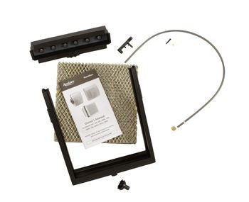 APRILAIRE  Part No. 4793 Maintenance Kit. For Model 550 Humidifier
