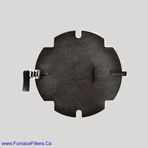 Aprilaire #4332 Damper Assembly. Each