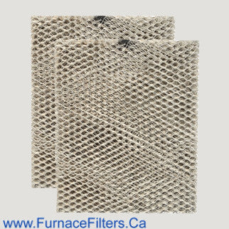 Trion G206 Humidifier Filter for Model G200 Humidifier. Pack of 2