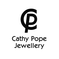 Cathy Pope Jewellery | Connect Plus