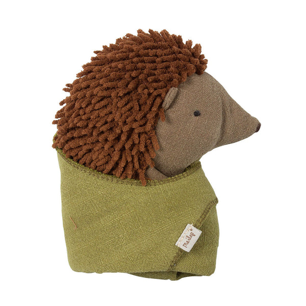 Maileg Little Hedgehog