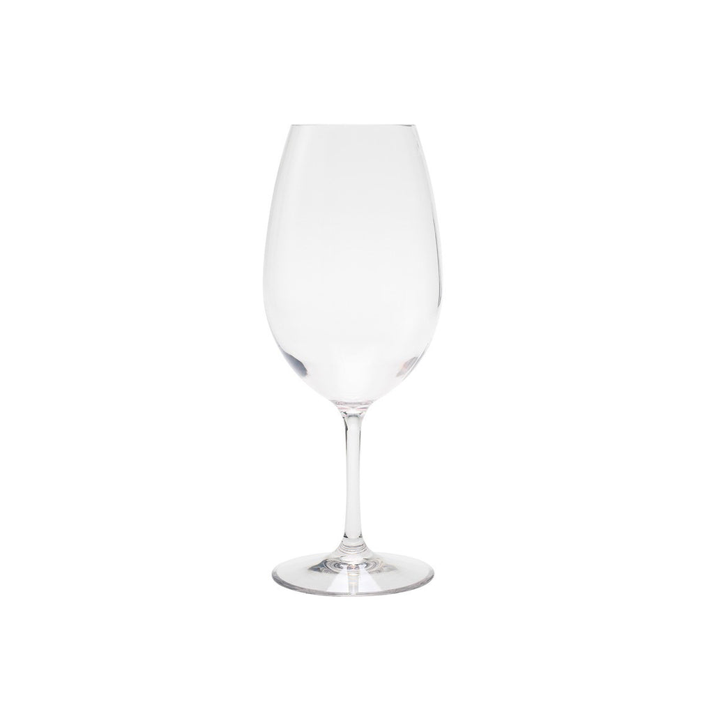 Merritt -  22oz Triton Wine Glass