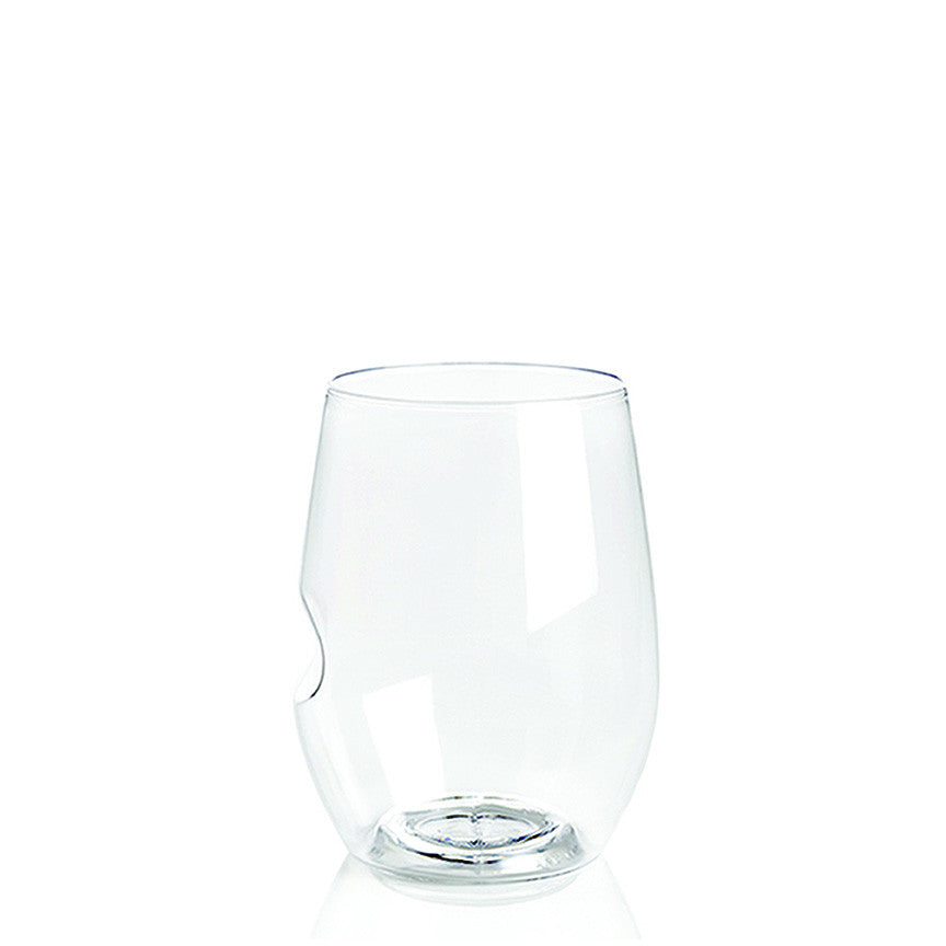 Govino - Dishwasher Safe Wine Glass 12oz