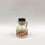 South Meadow Farm - Maple Syrup 1/2 Pint