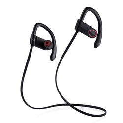 Outdoor Exercise Stereo Music Bluetooth V4.0 Headphone Earphone Headset For Outdoor Sports Running Phones Computers BH-02
